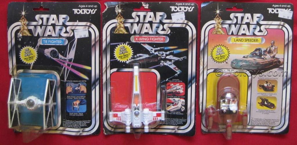 IMG 6674 2wtmk1 1024x502 Toltoys Star Wars Diecast Ships