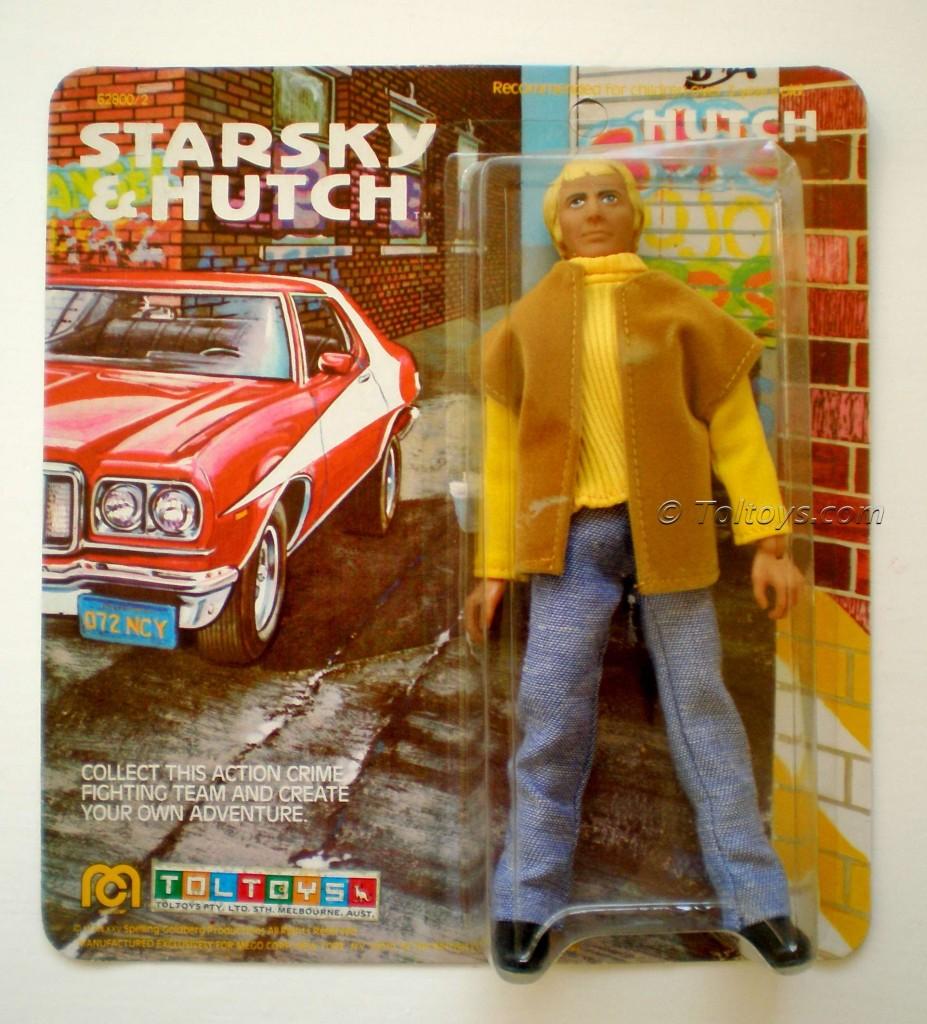 P9150055wtmk1 927x1024 MEGO Toltoys Starksy & Hutch figures