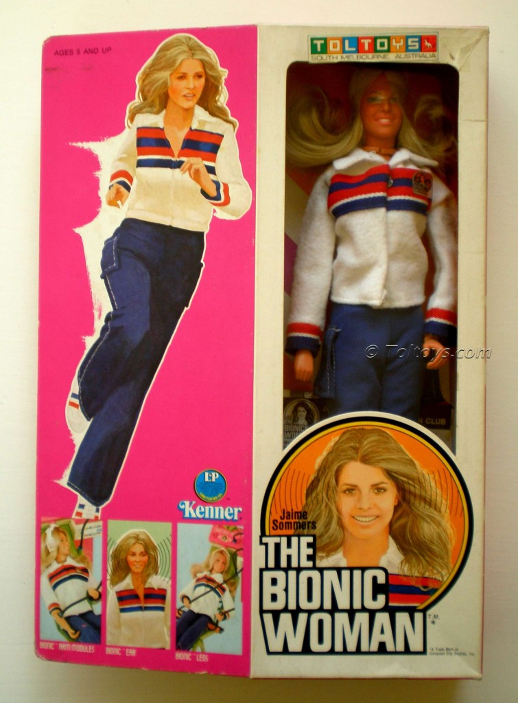 P9150133wtmk1 755x1024 Toltoys Six Million Dollar Man and Bionic Woman Action Figures