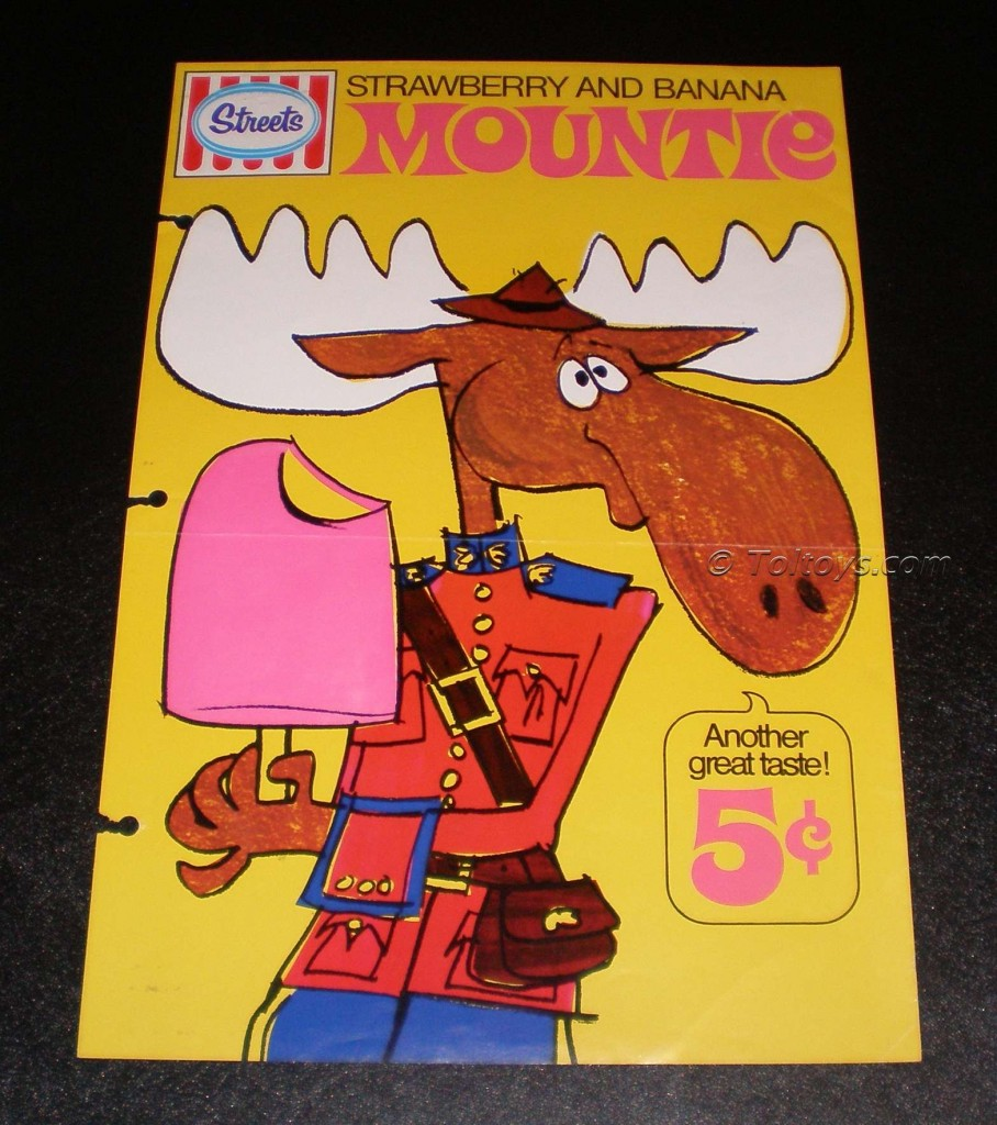 PB270037wtmk00001 908x1024 Streets Mountie Ice Creams   Bullwinkle the Moose?