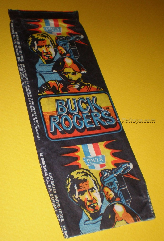 P2180018wtmk1 695x1024 Vintage Buck Rogers Australian Ice Creams 