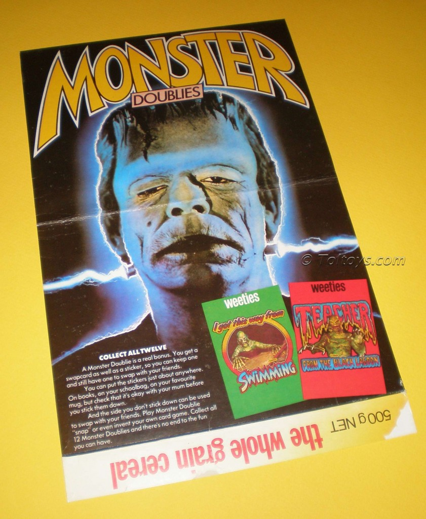 P2180079wtmk1 841x1024 1982 Weeties Universal Monster Doublies