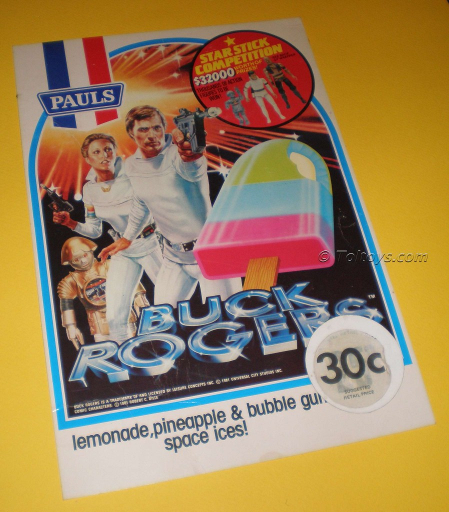 P2180086wtmk1 898x1024 Vintage Buck Rogers Australian Ice Creams 