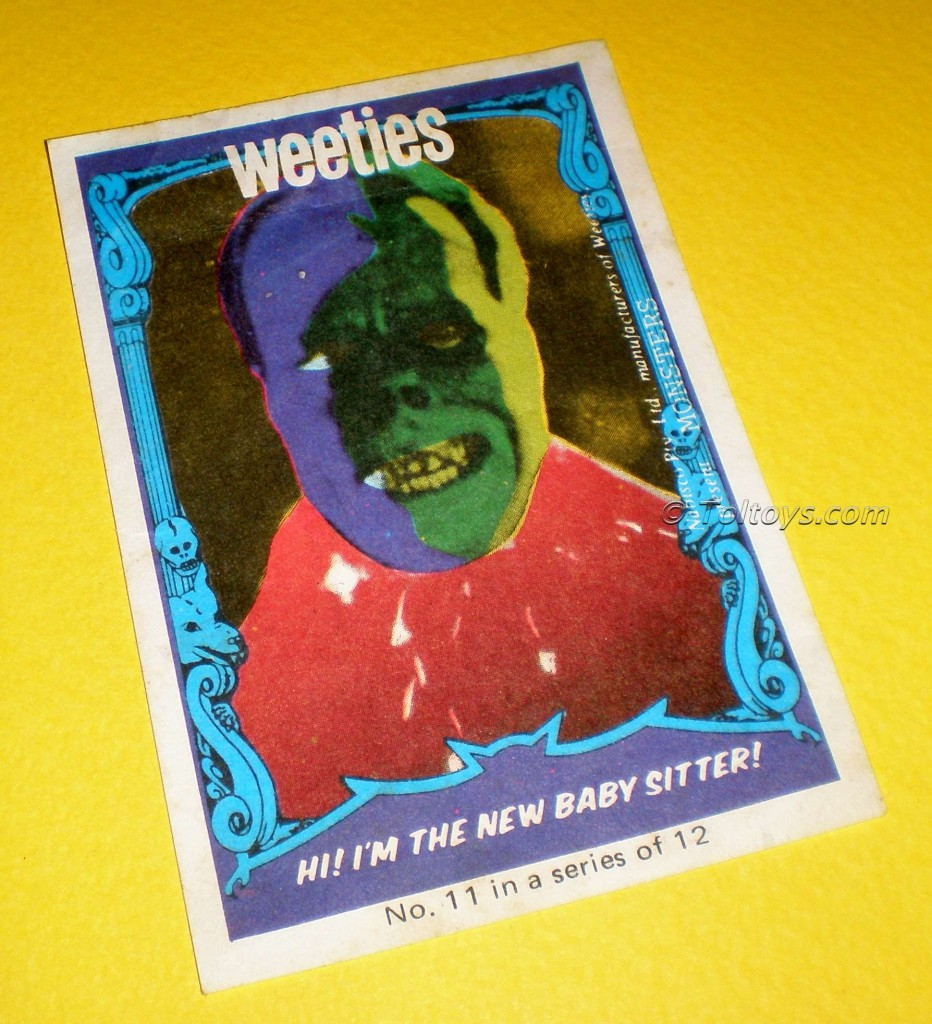 P2180090wtmk1 932x1024 1982 Weeties Universal Monster Doublies