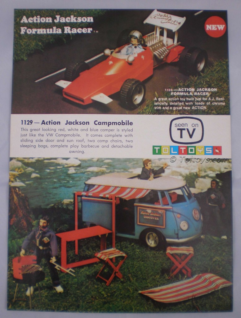 P7120156wtmk1 777x1024 MEGO Toltoys Action Jackson Accessories Flyer